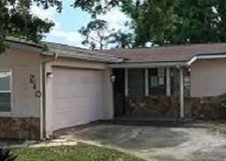 Foreclosed Home en LOON AVE, Sebring, FL - 33870