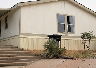 Casa en ejecución hipotecaria in Benson, AZ, 85602,  E LOMA CATARINA DR ID: F4396252