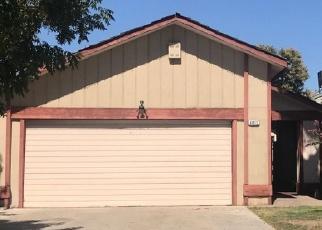 Foreclosed Home en E GEARY ST, Fresno, CA - 93725