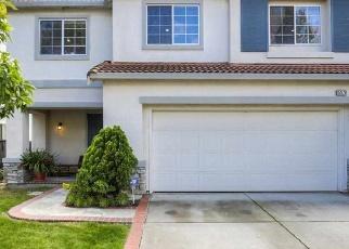 Casa en ejecución hipotecaria in Alameda Condado, CA ID: F4396257