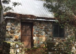 Foreclosed Home en BALD MOUNTAIN RD, West Point, CA - 95255