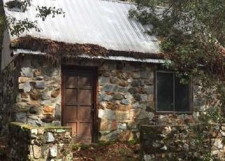 Casa en ejecución hipotecaria in Calaveras Condado, CA ID: F4396258