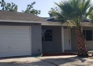 Foreclosed Home en ANAPOLA CT, Madera, CA - 93638