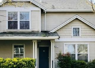 Foreclosed Home en BAY ST, Suisun City, CA - 94585