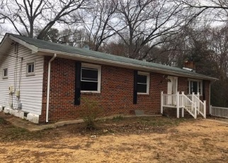 Foreclosed Home en S JENNINGS RD, Severna Park, MD - 21146