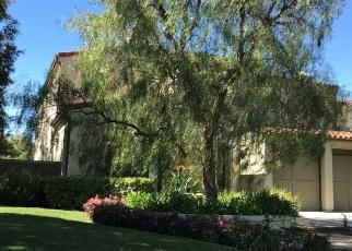 Foreclosed Home en HEDGEROW, Irvine, CA - 92603