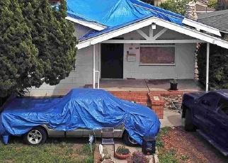Casa en ejecución hipotecaria in Los Angeles, CA, 90004,  N SERRANO AVE ID: F4396322