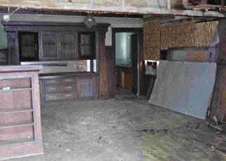 Foreclosed Home en N SERRANO AVE, Los Angeles, CA - 90004