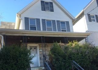 Casa en ejecución hipotecaria in Scranton, PA, 18508,  STERLING ST ID: F4396326