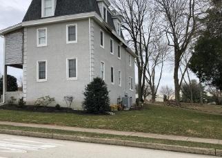 Casa en ejecución hipotecaria in Royersford, PA, 19468,  DWIGHT DR ID: F4396337