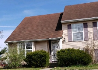Foreclosed Home en GRACES QUARTERS RD, Middle River, MD - 21220