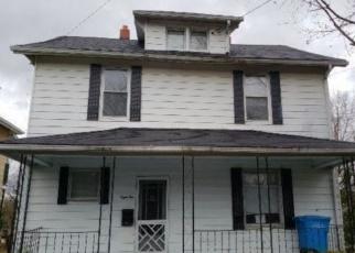 Foreclosed Home en MORRILL AVE SE, Roanoke, VA - 24013