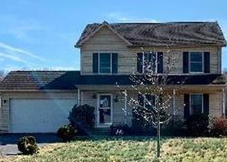 Foreclosed Home en SOUTH DR, Earleville, MD - 21919