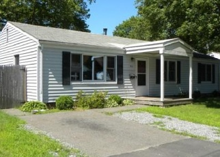 Foreclosed Home en JARVIS CT, Fairfield, CT - 06824
