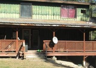 Casa en ejecución hipotecaria in Kettle Falls, WA, 99141,  SHERMAN SHOP RD ID: F4396439