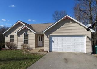 Foreclosed Home en CHRIE LN, Butler, PA - 16001