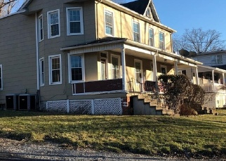 Foreclosed Home en MCHENRY ST, Cumberland, MD - 21502