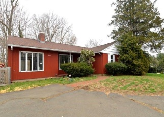 Casa en ejecución hipotecaria in North Branford, CT, 06471,  TWIN LAKES RD ID: F4396501