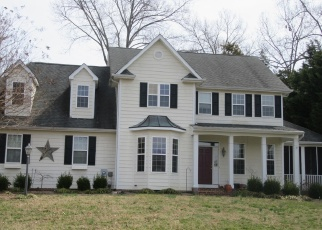 Foreclosed Home en BACHELORS HOPE CT, Issue, MD - 20645