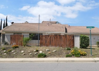 Foreclosed Home en CORTLAND ST, Rancho Cucamonga, CA - 91701