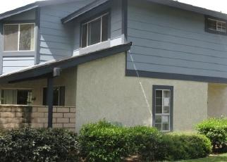 Foreclosed Home en CALIFORNIA PRIVADO, Ontario, CA - 91762