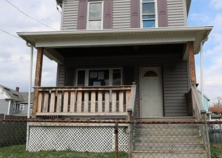 Foreclosed Home en WOOD ST, Belle Vernon, PA - 15012