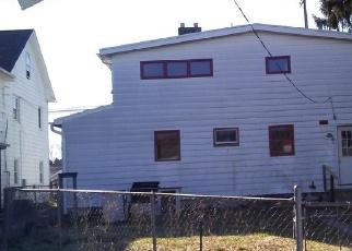 Casa en ejecución hipotecaria in Harrisburg, PA, 17109,  WALNUT ST ID: F4396597