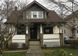 Foreclosed Home en HOMEWOOD AVE SE, Warren, OH - 44483