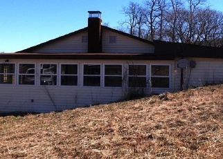 Foreclosed Home en HUNTER AVE, Bedford, PA - 15522