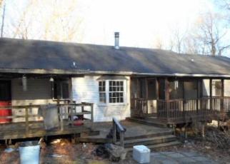 Foreclosed Home en BIRMINGHAM CT, Jarrettsville, MD - 21084