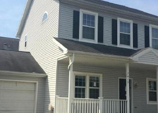 Foreclosed Home en CEDAR GROVE LN, Elkridge, MD - 21075