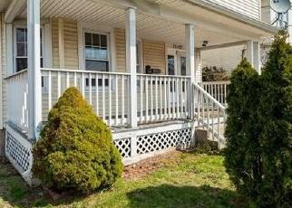 Foreclosed Home en CONCORD ST, Bridgeport, CT - 06610