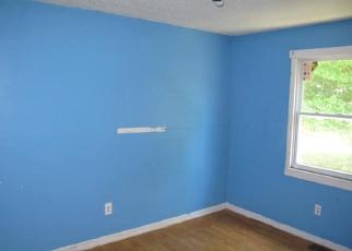 Casa en ejecución hipotecaria in Macon, GA, 31204,  HELON ST ID: F4396673