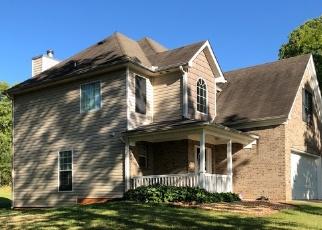Foreclosed Home en HIGHGROVE DR, Covington, GA - 30016