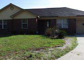 Casa en ejecución hipotecaria in Hinesville, GA, 31313,  BAXTER ST ID: F4396685