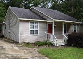Foreclosed Home en 2ND ST, Byron, GA - 31008