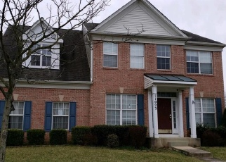 Foreclosed Home en BREWERS DR, Perry Hall, MD - 21128