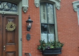 Foreclosed Home en N SHIPPEN ST, Lancaster, PA - 17602