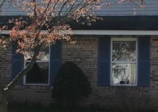 Casa en ejecución hipotecaria in Bucks Condado, PA ID: F4396717