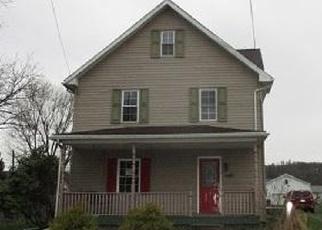 Casa en ejecución hipotecaria in Columbia Condado, PA ID: F4396723