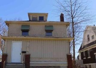 Foreclosed Home en BALDWIN AVE, Sharon, PA - 16146