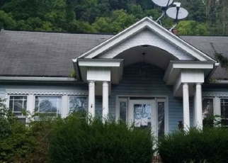 Foreclosed Home en CLAY POND RD, Sunbury, PA - 17801