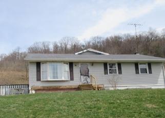 Casa en ejecución hipotecaria in Cambria Condado, PA ID: F4396785