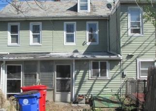 Foreclosed Home en BEECH ST, Pottstown, PA - 19464