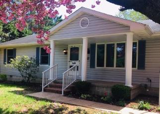 Foreclosed Home en GANNON CIR, Easton, MD - 21601