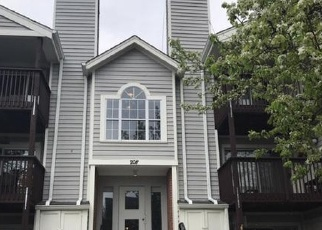 Foreclosed Home en WATER FOUNTAIN CT, Glen Burnie, MD - 21060