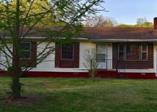 Casa en ejecución hipotecaria in Orange Condado, VA ID: F4396884