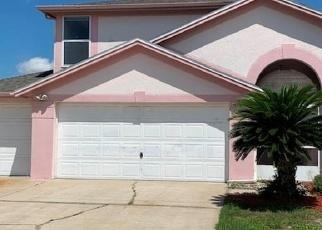 Casa en ejecución hipotecaria in Orange Condado, FL ID: F4396918