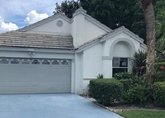 Foreclosed Home en BAY ISLES DR, Boynton Beach, FL - 33437