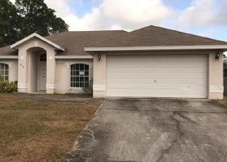 Casa en ejecución hipotecaria in Brevard Condado, FL ID: F4396929